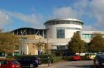 Friends Life, Friends Centre, Brierly Furlong, Stoke Gifford, Bristol.