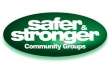 Stoke Gifford Safer & Stronger Community Group