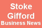 Stoke Gifford Business News