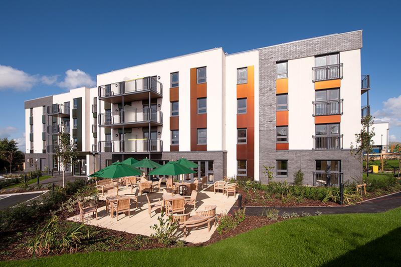 Property To Rent Stoke Gifford