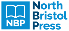 Logo of North Bristol Press.